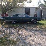 1967 Buick Skylark for sale 101584870