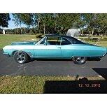 1967 Buick Skylark for sale 101584921