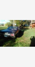 1967 Buick Special for sale 101040704