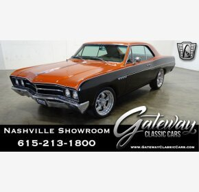 1967 Buick Special for sale 101113122