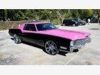 1967 Cadillac Eldorado for sale 101537772