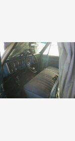 1967 Chevrolet C/K Truck for sale 101273035