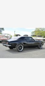 1967 Chevrolet Camaro RS for sale 100868508