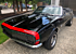 1967 Chevrolet Camaro RS Convertible for sale 101174544