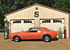 1967 Chevrolet Camaro Coupe for sale 101439622