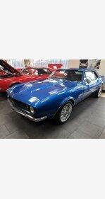 1967 Chevrolet Camaro for sale 100954620