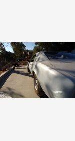 1967 Chevrolet Camaro for sale 101020754
