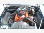1967 Chevrolet Camaro for sale 101045075