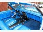 1967 Chevrolet Camaro for sale 101074552