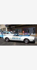 1967 Chevrolet Camaro for sale 101104722