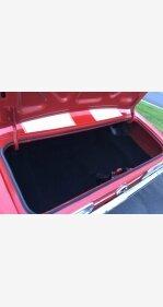 1967 Chevrolet Camaro for sale 101134937