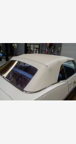 1967 Chevrolet Camaro for sale 101146351