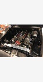 1967 Chevrolet Camaro for sale 101146767