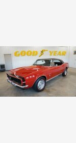 1967 Chevrolet Camaro for sale 101183478
