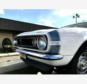 1967 Chevrolet Camaro RS for sale 101185557