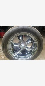 1967 Chevrolet Camaro for sale 101205494
