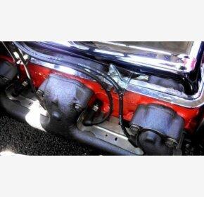 1967 Chevrolet Camaro for sale 101222736
