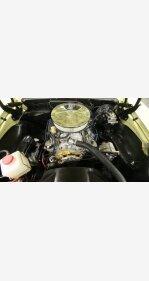 1967 Chevrolet Camaro for sale 101224229