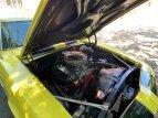 1967 Chevrolet Camaro for sale 101332104