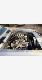 1967 Chevrolet Camaro RS for sale 101332380