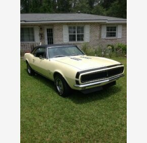 1967 Chevrolet Camaro RS for sale 101350648