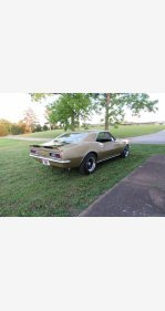 1967 Chevrolet Camaro SS for sale 101351699
