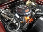 1967 Chevrolet Camaro RS for sale 101378410
