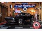1967 Chevrolet Camaro for sale 101476632