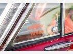 1967 Chevrolet Camaro SS Yenko Clone for sale 101483925