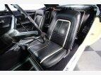 1967 Chevrolet Camaro for sale 101519738