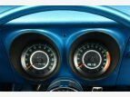 1967 Chevrolet Camaro for sale 101523043