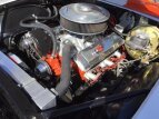 1967 Chevrolet Camaro for sale 101523636