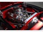 1967 Chevrolet Camaro SS for sale 101525072