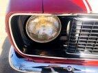 1967 Chevrolet Camaro for sale 101526015