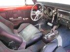 1967 Chevrolet Camaro SS for sale 101527400