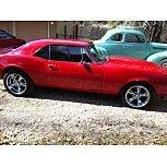 1967 Chevrolet Camaro for sale 101533766