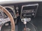 1967 Chevrolet Camaro for sale 101533775