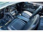 1967 Chevrolet Camaro for sale 101538887