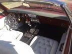 1967 Chevrolet Camaro Convertible for sale 101540687