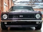 1967 Chevrolet Camaro SS Coupe for sale 101540723