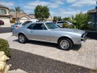 1967 Chevrolet Camaro RS Coupe for sale 101544782
