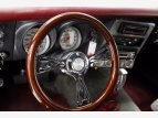 1967 Chevrolet Camaro Coupe for sale 101556575
