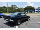 1967 Chevrolet Camaro Coupe for sale 101569051