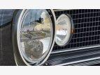 1967 Chevrolet Camaro for sale 101577765