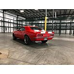 1967 Chevrolet Camaro for sale 101584825