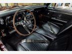 1967 Chevrolet Camaro RS for sale 101594555