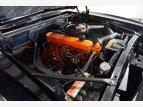 1967 Chevrolet Camaro Convertible for sale 101607477