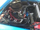 1967 Chevrolet Camaro SS Coupe for sale 101549280