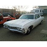 1967 Chevrolet Caprice for sale 101584798