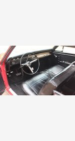 1967 Chevrolet Chevelle SS for sale 101269130